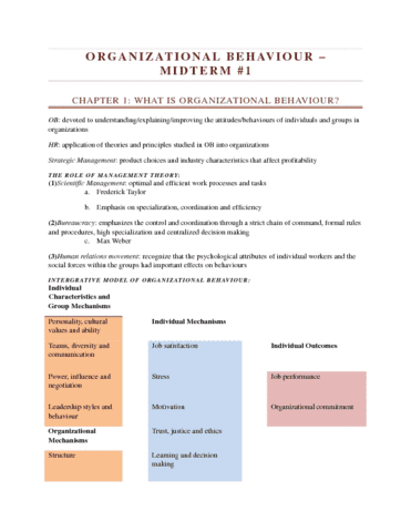 comm-222-midterm-review-notes