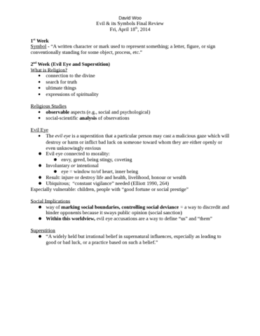 re-104-notes-for-the-course