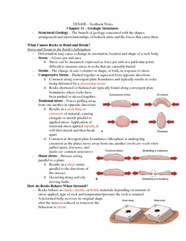 eesa06-textbook-notes-final-docx