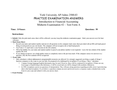 answers-2500-2nd-midterm-practice-exam-pdf