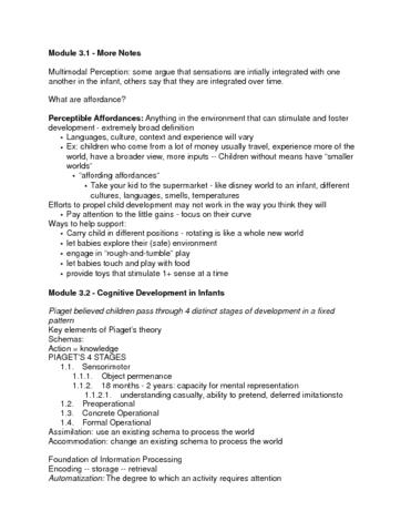 module-3-1-notes-doc