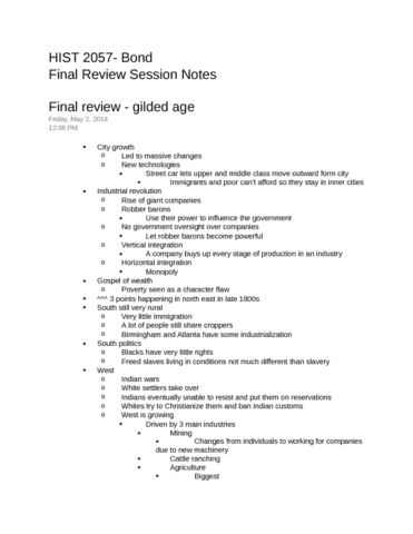 hist-2057-final-review