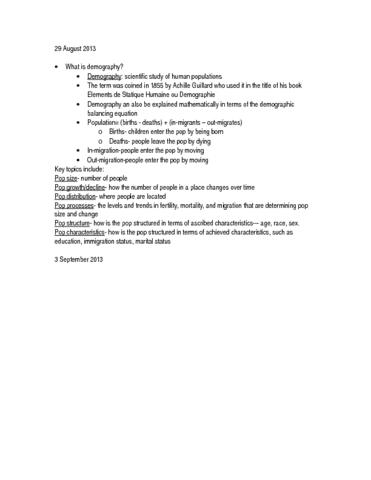 socl-4701-midterm-study-review-got-96-