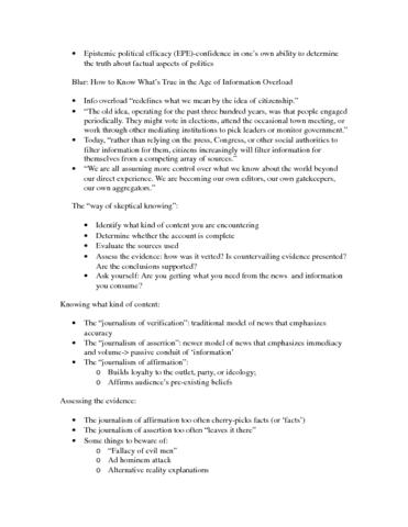 civic-engagement-lecture-10