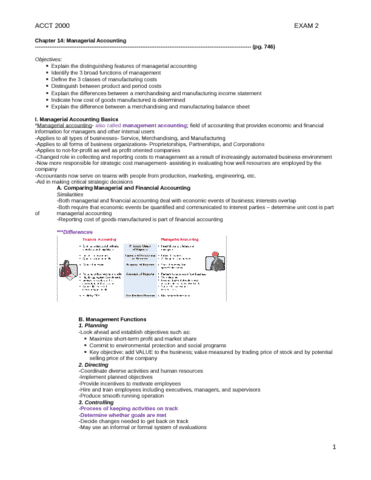 acct-2000-exam-3-highest-grade-in-class-