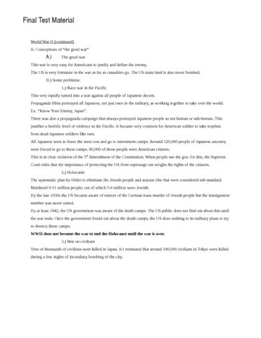 final-exam-material