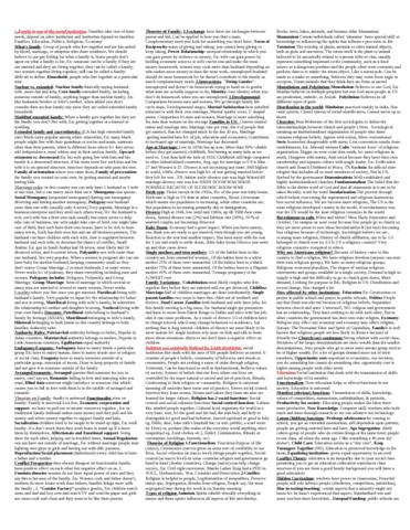 final-cheat-sheet-sociology