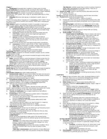 cheat-sheet-test-3-got-the-best-grade-in-class-