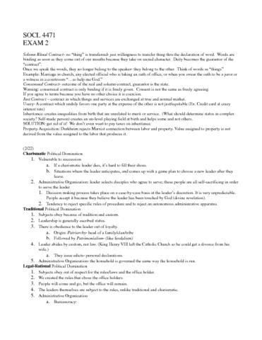 exam-2-98-on-the-test-