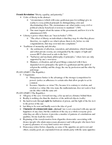 midterm-review-notes