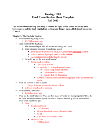 final-exam-review-sheet-filled-in-97-in-the-course