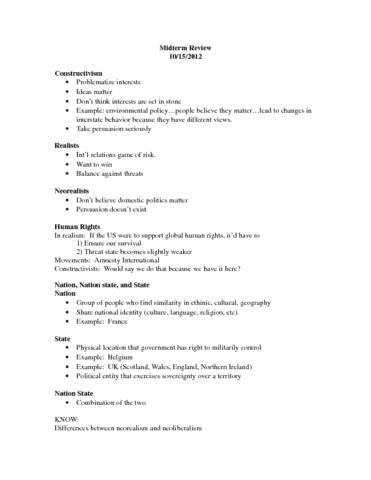 ps0500-world-politics-midterm-review-docx