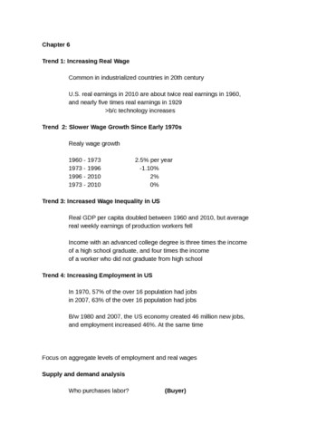 econ-2010-chapter-6-notes