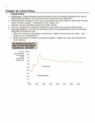 econ-2010-prin-macroeconomics-chapter-16-notes