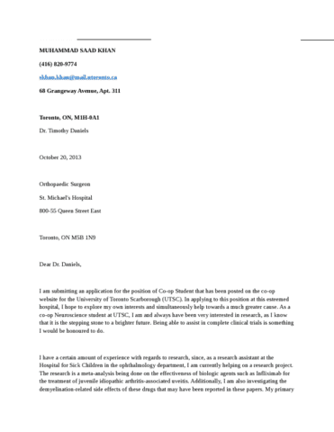 cover-letter-1-docx