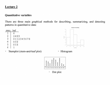 stab22-lecture2-pdf
