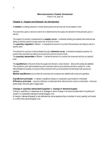 macro-study-notes-1-docx