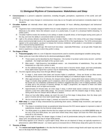 psya01-chapter-5-exam-notes