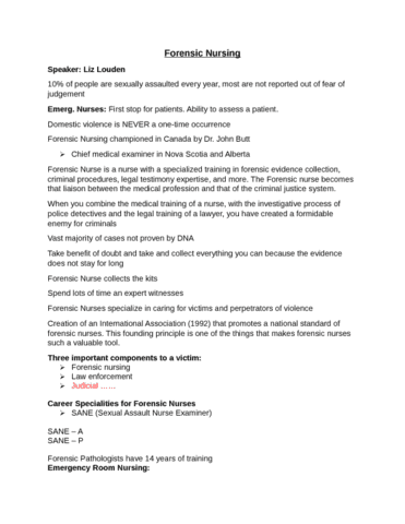 october-15th-forensic-nursing-docx