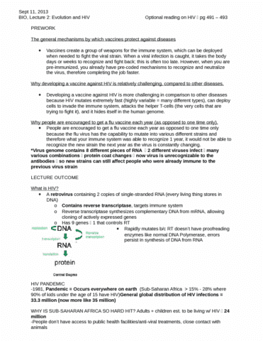 lec-2-evolution-and-hiv-docx