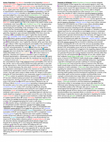 bio361-action-potentials-and-diversity-of-ap-shape-pdf