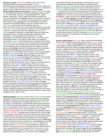 bio361-membrane-potential-graded-potential