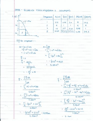 ecor-1101-mock-midterm-2-solutions