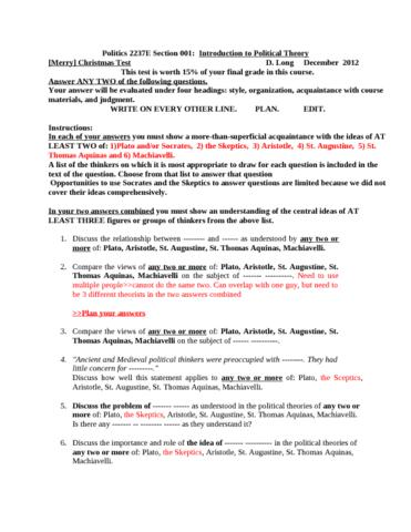 exam-format-doc