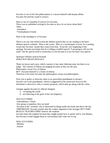 pols-2000-lec-2-sept-12-docx