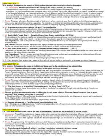 mit-2200-final-exam-cheat-sheet
