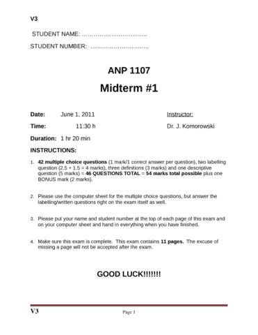 anp-1107-midterm-1-docx