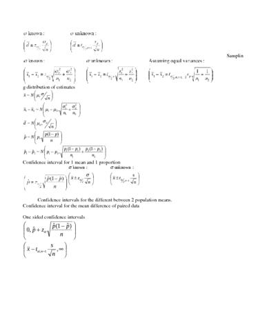 cheat-sheet-docx