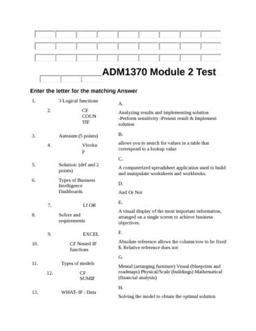 adm1370-module-2-practice-test-docx
