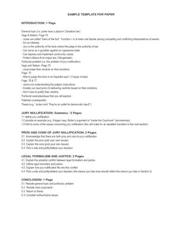 sample-outline-for-paper-docx