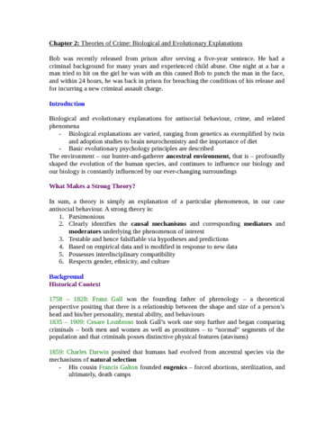 chapter-2-theories-of-crime-docx