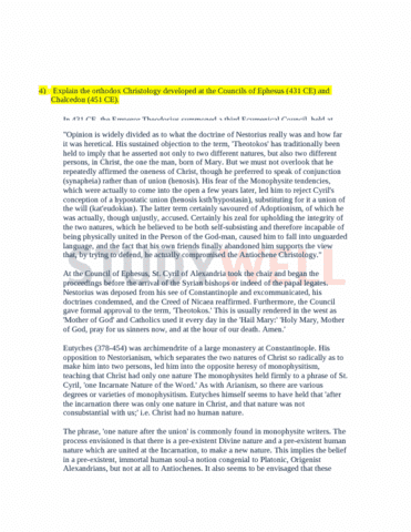 council-of-ephesus-read-only-doc