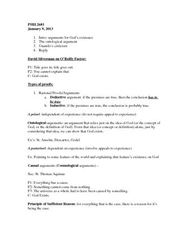 phil2601-01-09-2013-docx
