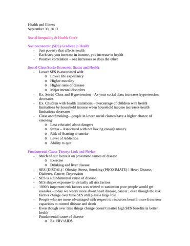 sept-30-social-class-and-health-con-t-docx
