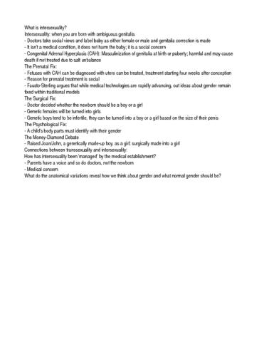 sexualitystudies1021-intersexualities-doc