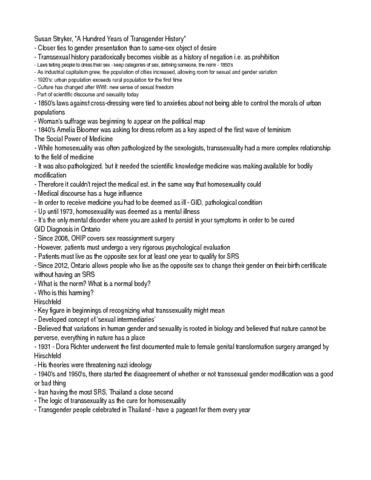 sexualitystudies1021-transsexuals-doc
