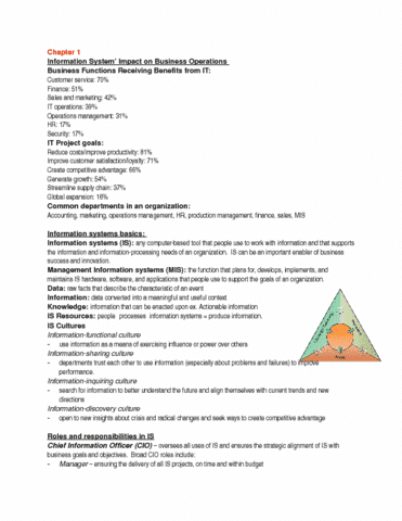 midterm-exam-notes-1-6-docx