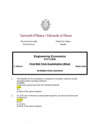 1-midterm-doc