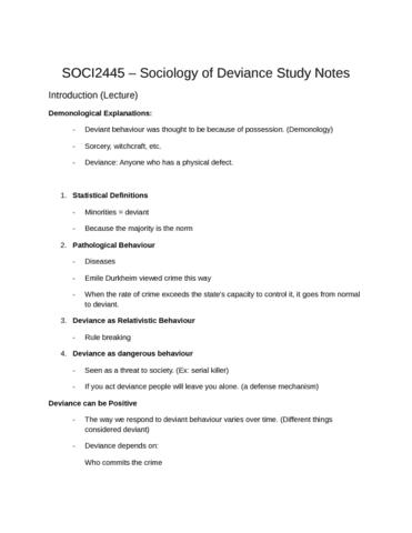 soci2445-study-notes-docx