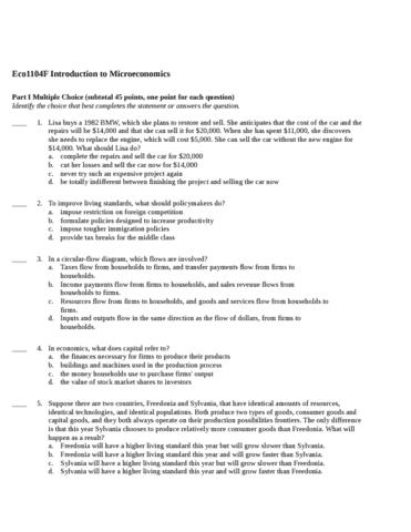 eco1104f-introduction-to-microeconomics-docx