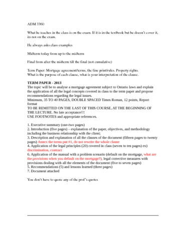adm-3360-class-notes-docx