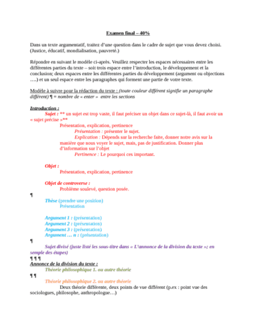 examen-final-philo-docx