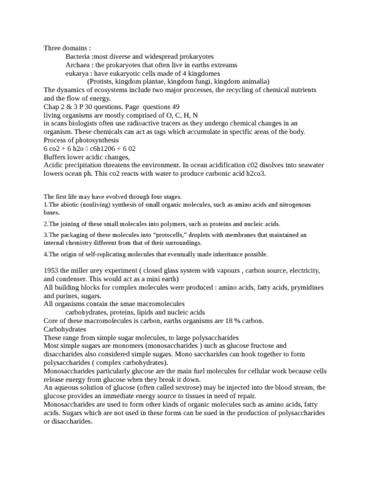 bio-exam-review-docx