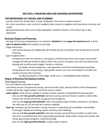 comm-320-final-notes-doc