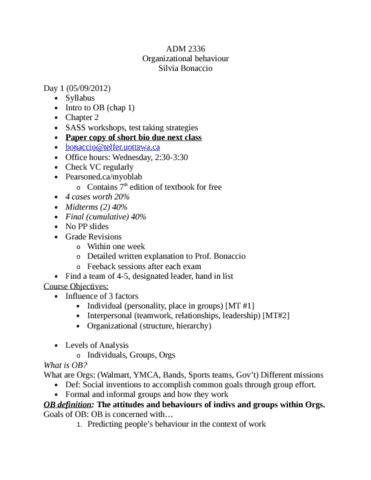 adm-2326-2013-docx
