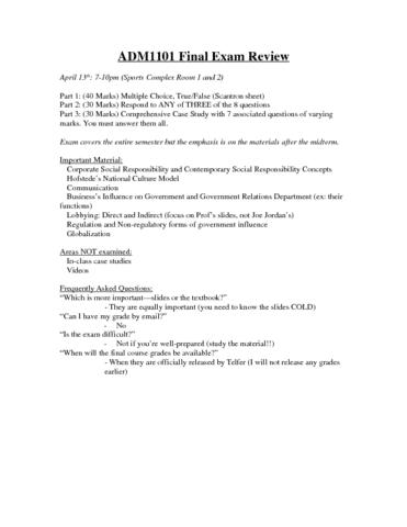 adm1101-final-exam-review-docx